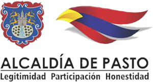 logo999999-2017-01-25-15-34-38